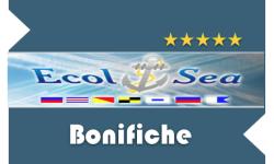 BONIFICA CISTERNE DI GASOLIO PALERMO