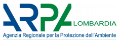Arpa Lombardia Normativa sulla Bonifica delle Cisterne di Gasolio interrate e non