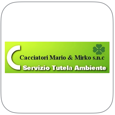 BONIFICA SERBATOI E CISTERNE DI GASOLIO BERGAMO