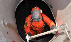 Bonifica Cisterne Serbatoi di Gasolio Belluno