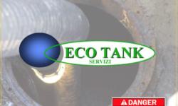 Bonifica Prova di Tenuta Vetrificazione Cisterne o Serbatoi Rovigo