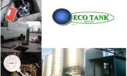 Bonifica Prova di Tenuta e Vetrificazione Cisterne Piemonte
