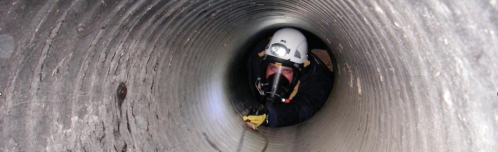 Bonifica-cisterne-di-gasolio-e-Spazi-confinati