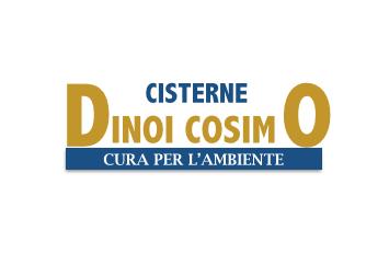LAVAGGIO CISTERNE D'ACQUA TARANTO PULSANO PORTO CESAREO